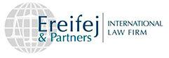 Ereifej & Partners International Law Firm
